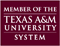 Texas A&M System